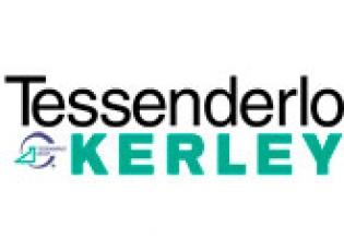 Tessenderlo Kerley, Inc.